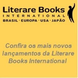 Literare Books - Marketplace de Sucessos