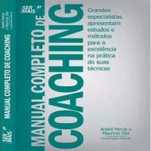O Manual Completo do Coaching