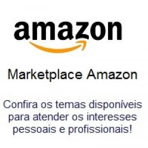 Marketplace Amazon