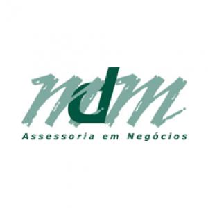 A MDM Assessoria em Negócios