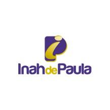 Inah de Paula