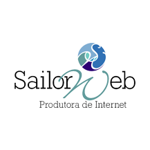 Sailor Web