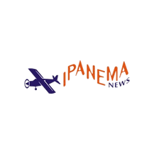 Ipanema News