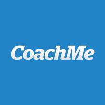 Revista Coach Me