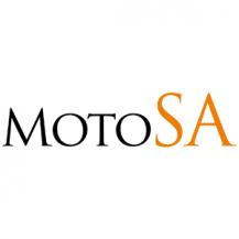 MotoSA