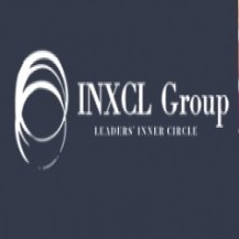 INXCL Group